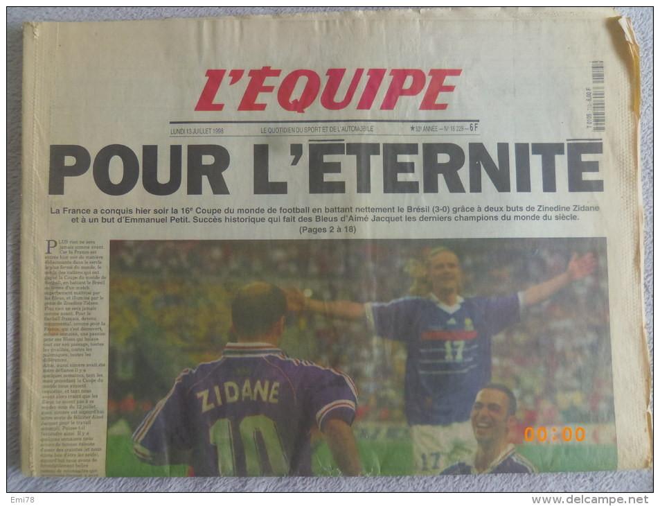 lequipe-francia-foci-címplap