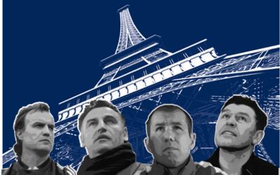 Ki lesz a francia foci bajnokság 2. helyezettje?