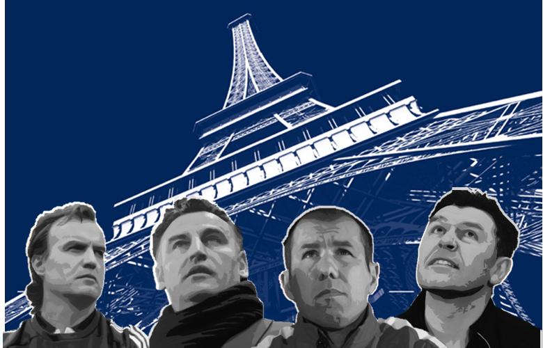 francia bajnokság-2-helyezett-psg-om-monaco-saint-etienne