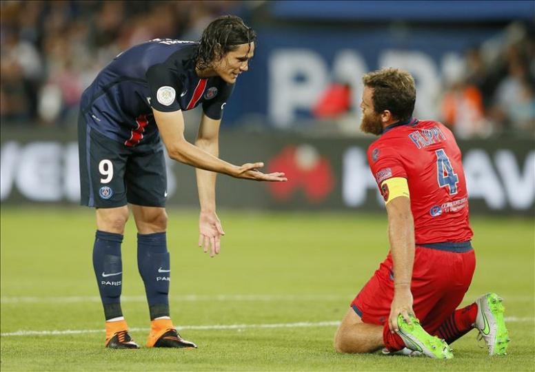 filippi_cavani_francia_foci_gazelec