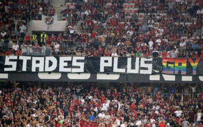 Miért szakítanak félbe meccseket rossz indokkal Franciaországban?