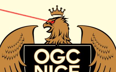 Hogyan igazol ennyire jól az OGC Nice?