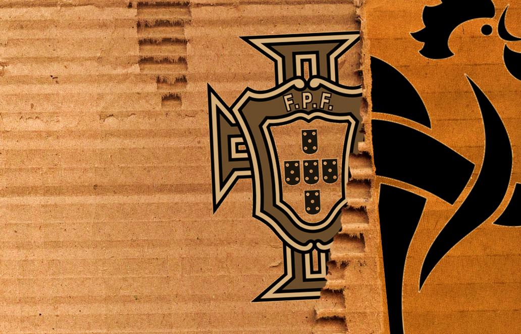 Portugália-Franciaország